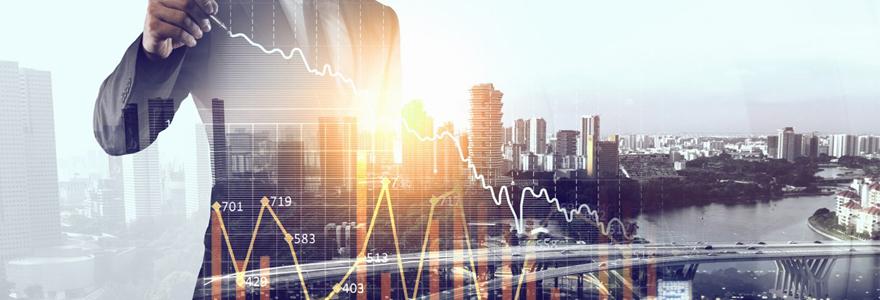 financiers PAE et PME
