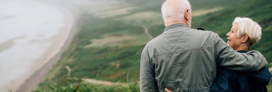 conseil en gestion de patrimoine pour personnes âgées