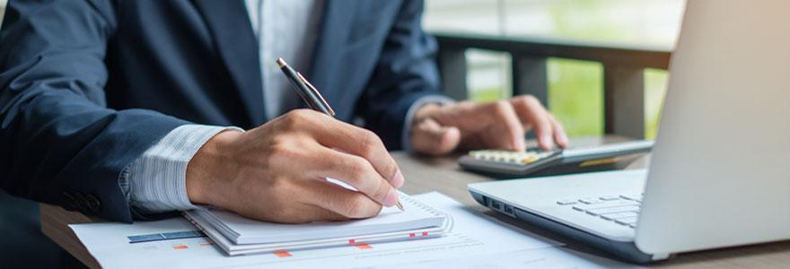 Trouver un spécialiste de la traduction financière