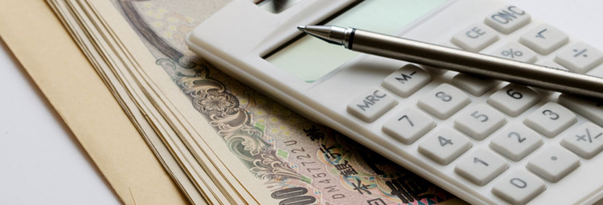 Réaliser des bénéfices financiers
