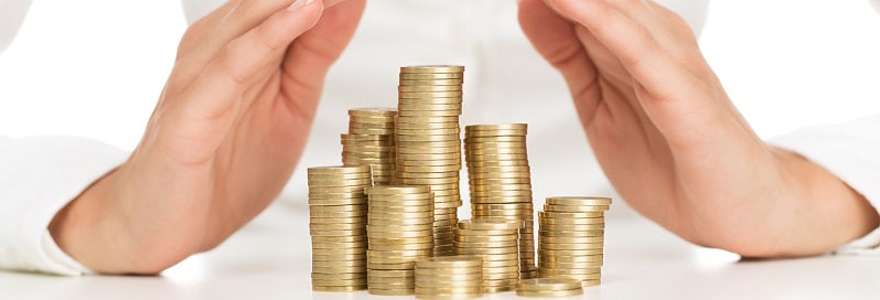 solutions d'investissement